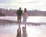 Artist Steve Hanks Art Prints